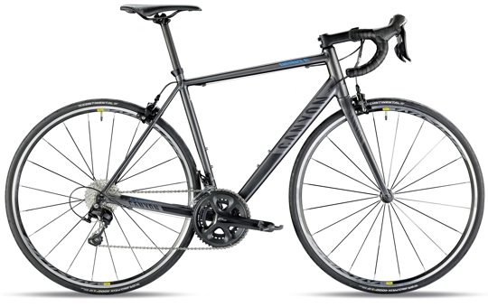 Canyon Road Bikes Usa Rent hire Canyon Road Bike in